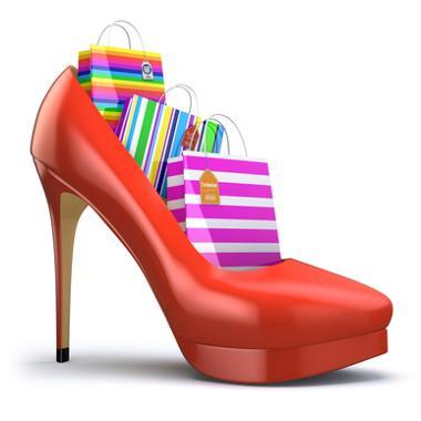 Schuhe Geschenke