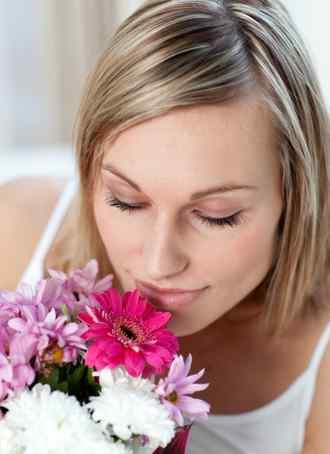 Liebes-Blumen